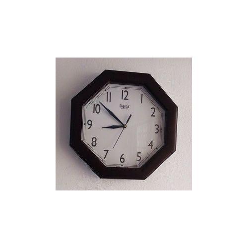 PREMIUM Wall Clock
