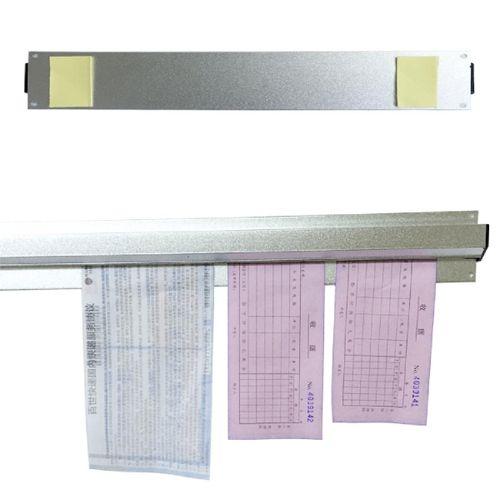 40cm Ticket Holder/Tab Grabber/ Bill Receipt Check Holder /Kitchen Bar Bill Organiser