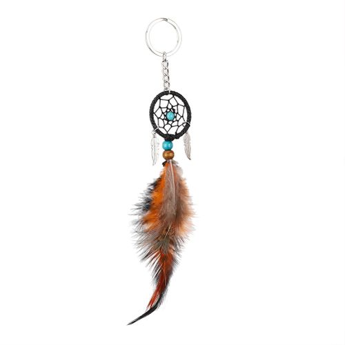 Handmade Dream Catcher Fairy String Decoration Ornament Home Car