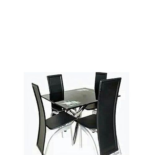 Dining Set, Lagos Order,Fast Delivery (prepaid Only)
