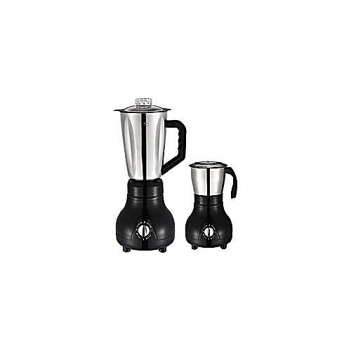 Master Chef BLENDER WITH GRINDER [STAINLESS]