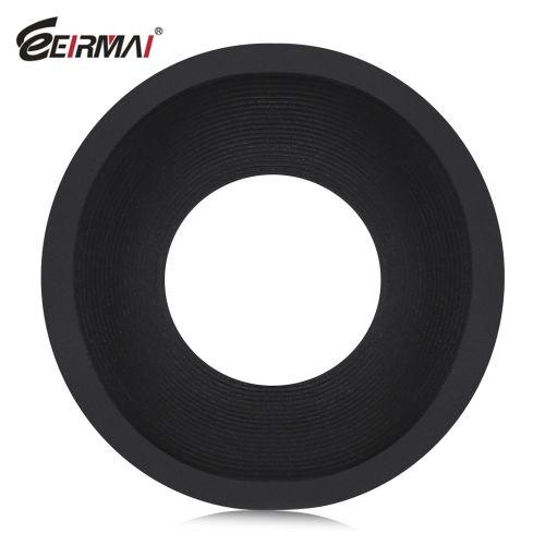 EIRMAI Professional DK - 19 Replacement Rubber Eyecup