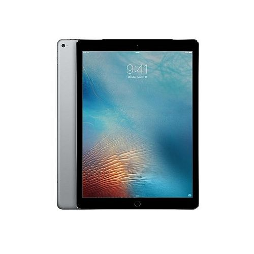 IPad Air 2 64GB WiFi+Cellular Space Gray.