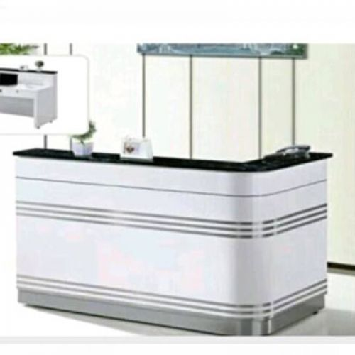 1.6M Novel Reception Table (Delivery In Lagos And Ibadan Only)