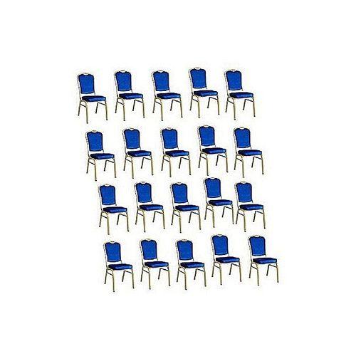 Banquet Chair(20 Pieces)