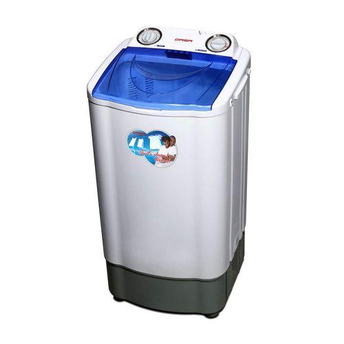 Washing Manchine