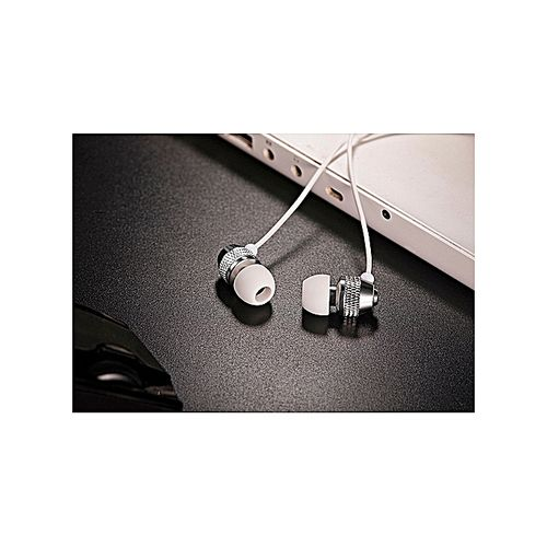 Earphones Earbuds Headphones Without Mic For Samsung Galaxy