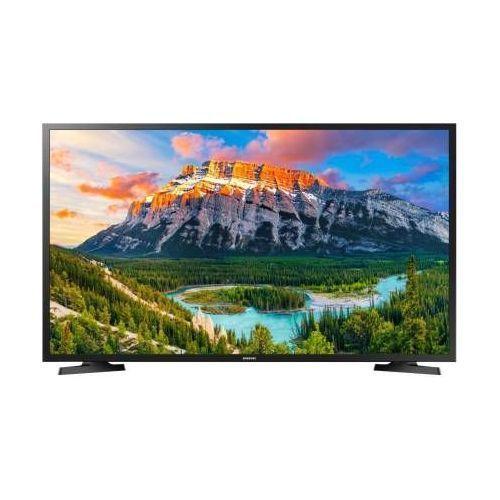 32 Inch HD Ultra Slim LED TV