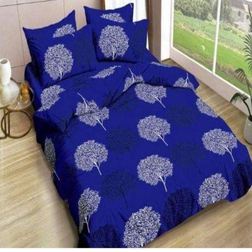 Lovely Unique Fabulous Duvet + Bedsheet + 4 Pillow Case Set.