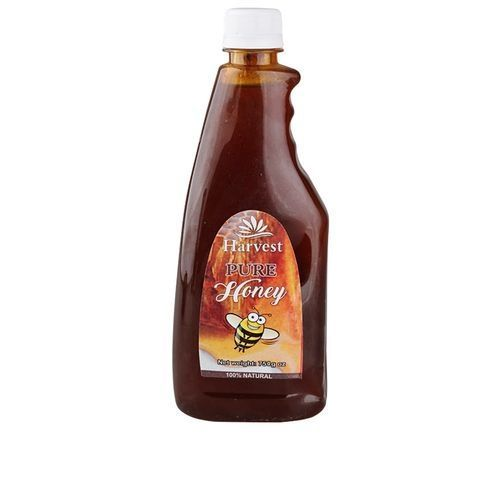 100% Pure Honey (Nsukka)