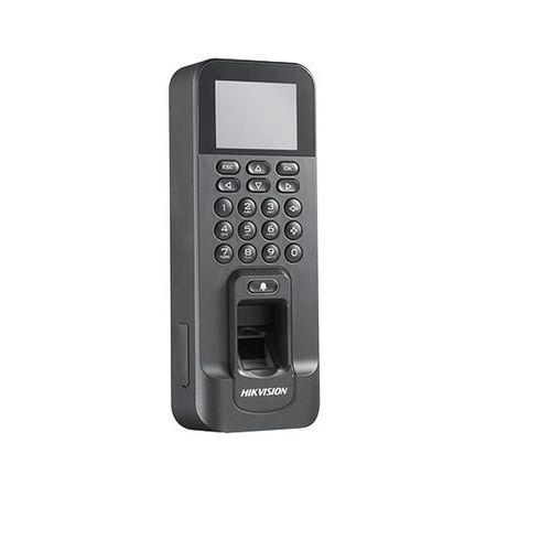 Fingerprint Access Control Terminal And Time Attendance