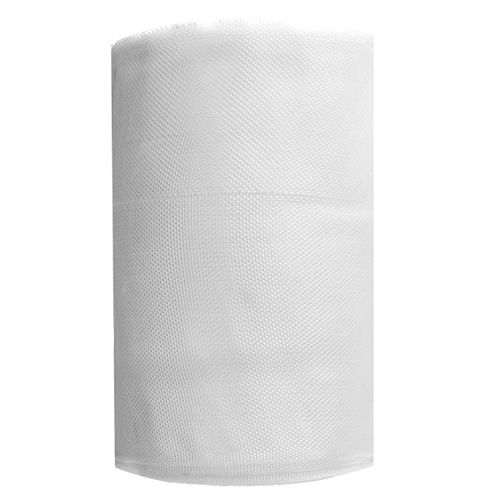 Fiberglass Cloth Tape 2.5cm Roll Glass Fiber Plain Weave Fabric Repair E-Glass