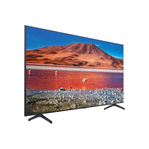 Smart 4K Crystal UHD 55 Inches TU7000 TV (2020)