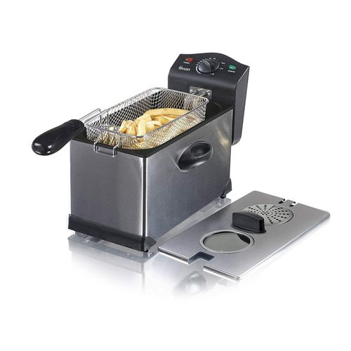 Deep Fat Fryer 3Litre