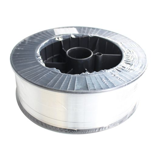 MIG Welding Wire Aluminum/Silicon/Magnesium For MAG Welder