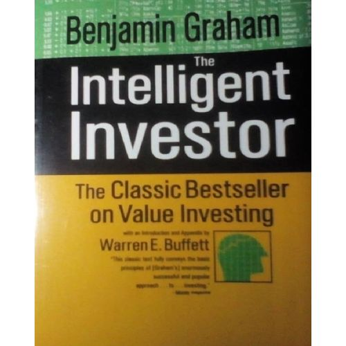 The Intelligent Investor - How To Invest Wisely