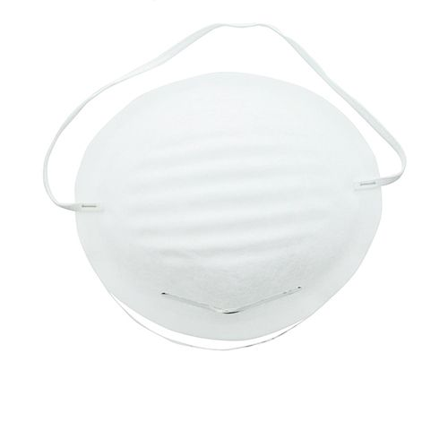 HM 102 Industrial Protective Nose Mask