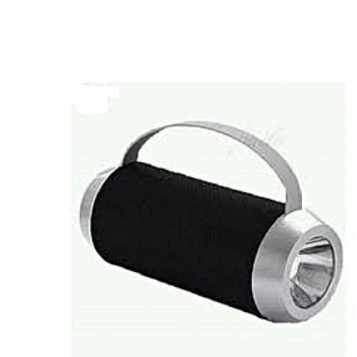 J5 Portable Wireless Bluetooth Speaker