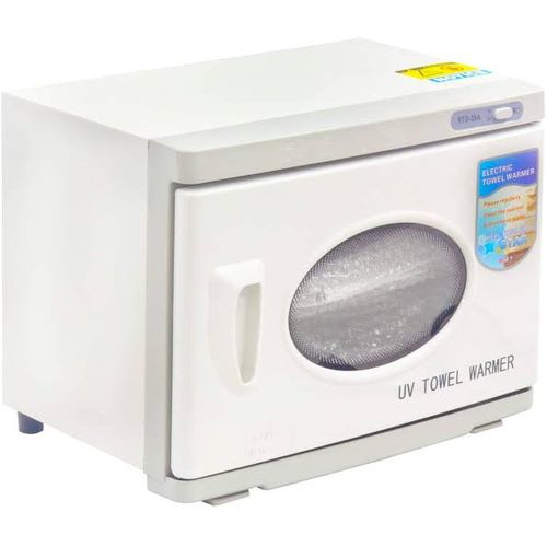 Towel Warmer & UV Sterilizer