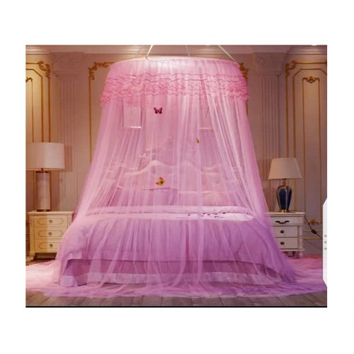 Net Simple Style Household Bedroom Mosquito Net