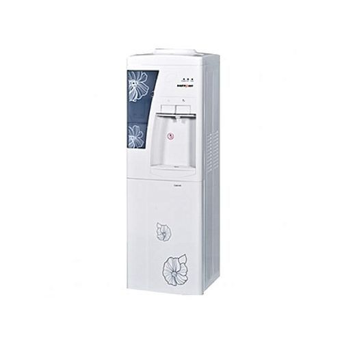 RP-WS40 Freestanding Hot And Cold Water Dispenser