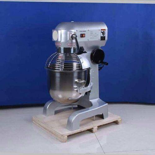 Industrial Cake Mixer 20liter