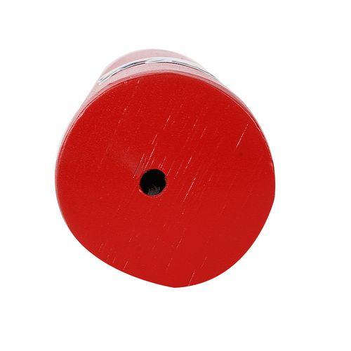 Kolo Baton - Red (Piggybank)