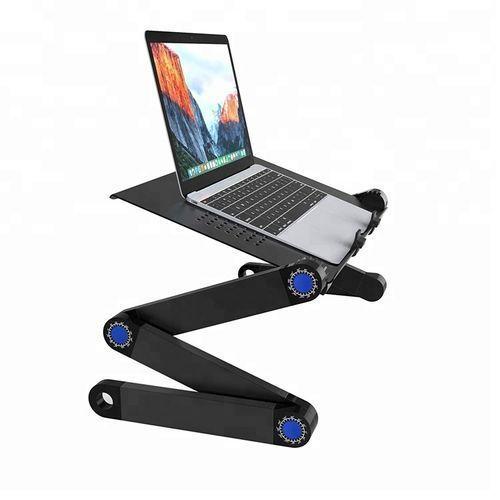 Multifunctional Portable Adjustable Laptop Table/Desk