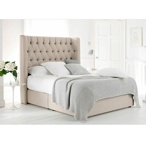 Exotic Stgandard BedSet