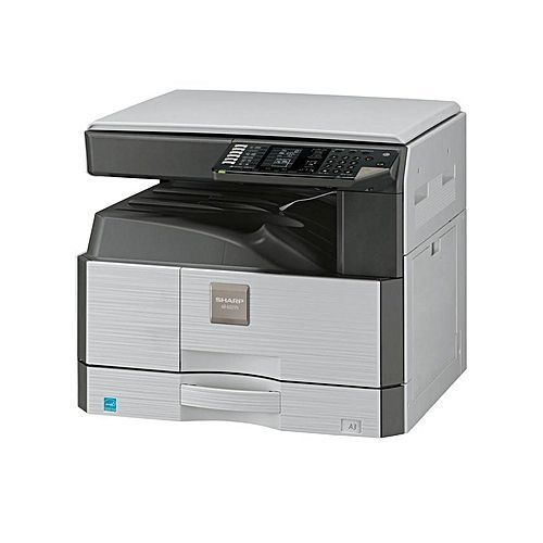 AR-6020 SHARP COPIER MACHINE