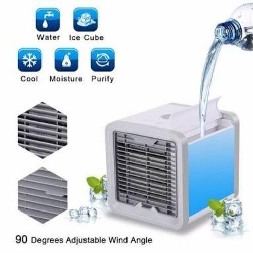 Arctic Air Evaporative Air Cooler (Mini AC)