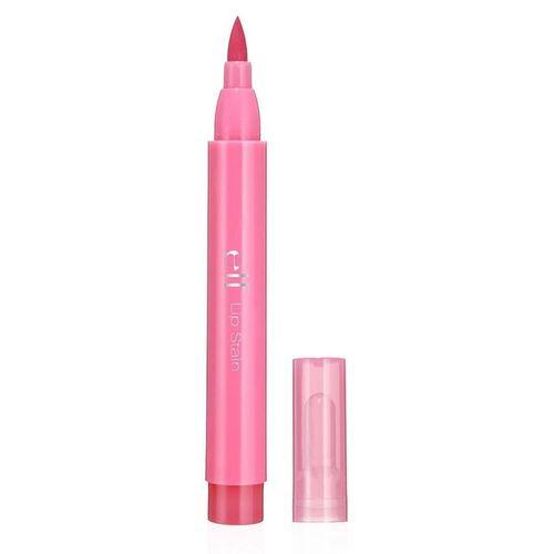 Essential Lip Stain- Pink Petal