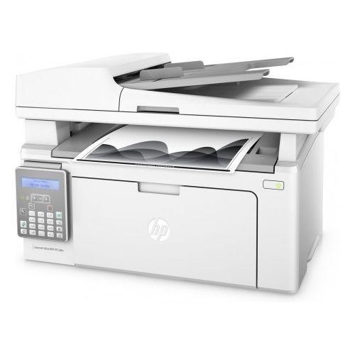 LaserJet Pro MFP M130fn Multifunction Mono Laser Printer(G3Q59A)