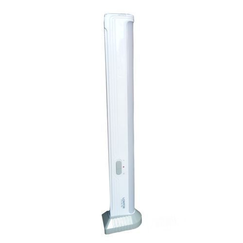 Long Rechargeable Lamp