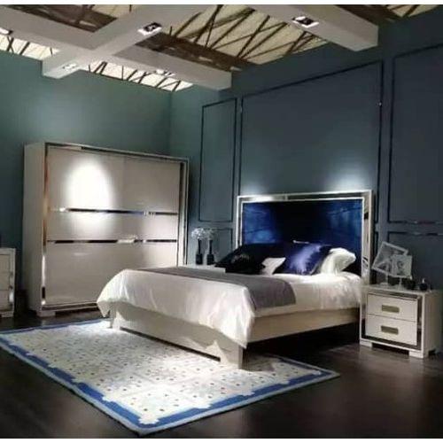 Archrahon Functional Bed Set