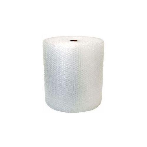 Bubble Wraps - 2000G (300mm X 20mtrs) - WHITE
