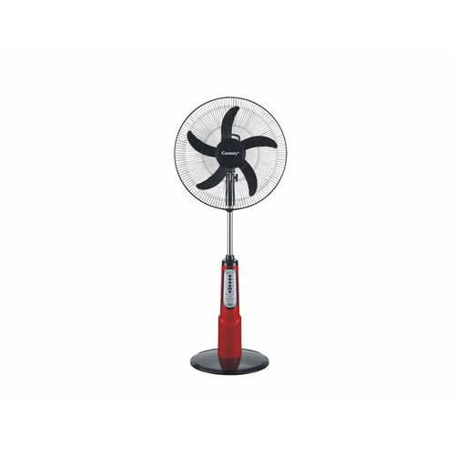18-Inches Rechargeable Fan FRC-45-E With Remote