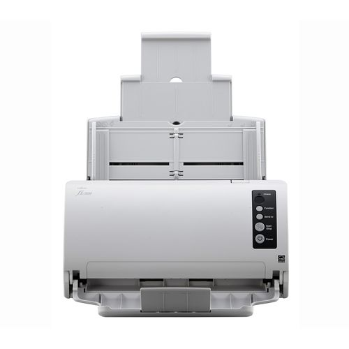 Fi-7030 Image/Document Scanner