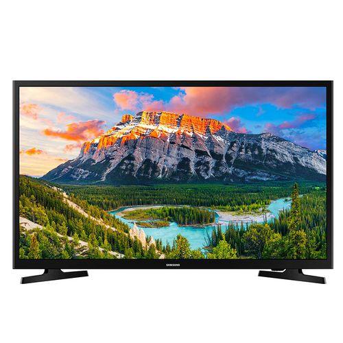 49 Inch N5000 Flat Full HD TV