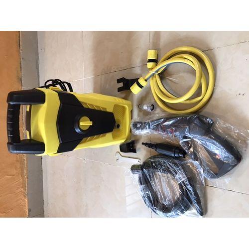 Electric Pressure Car Washer