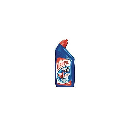 Toilet Cleaner 450ml
