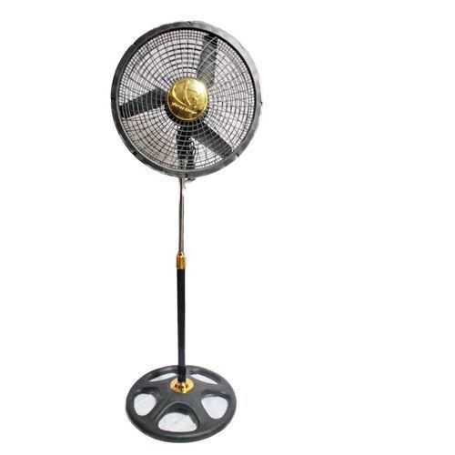 Standing Fan (03) 3 BLADE