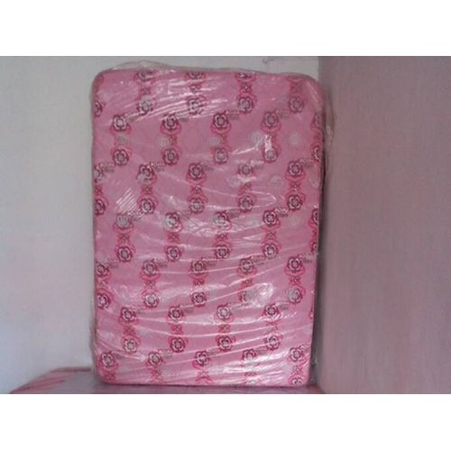 4ftx8 Mouka Flora (Lagos Delivery)