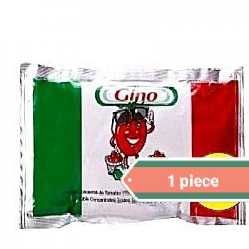 Tomato Paste 1piece