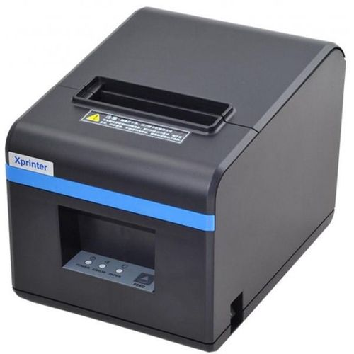 Xprinter - 80mm POS Thermal Receipt Printer With