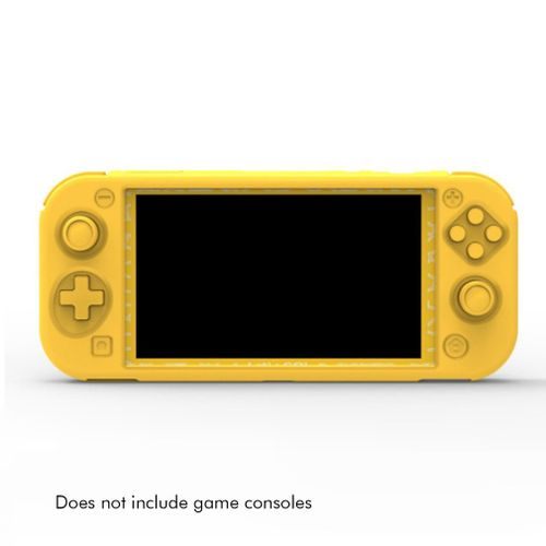 For Nintend Switch Lite Silicone Protection Case Nintend Switch