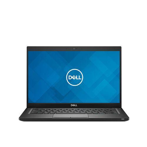Latitude 7390 Intel Core I5 (16GB, 256 Solid State Drive) 13.3-inch Screen, Windows 10,fingerprint,touchscreen 2 In 1