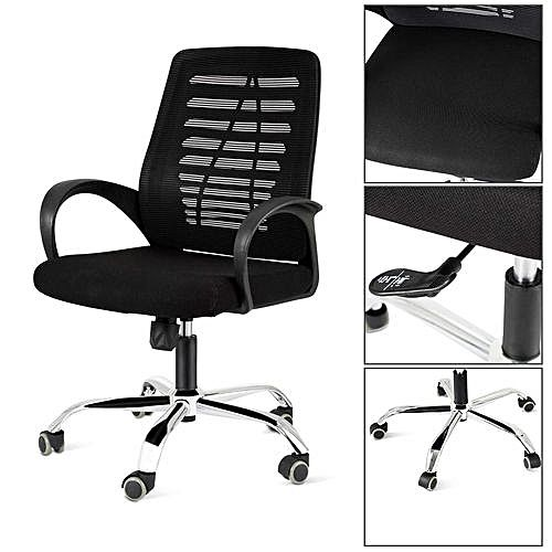 Generic Executive Office Chair