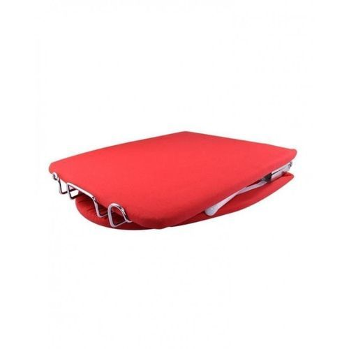Foldable Table Top Ironing Board