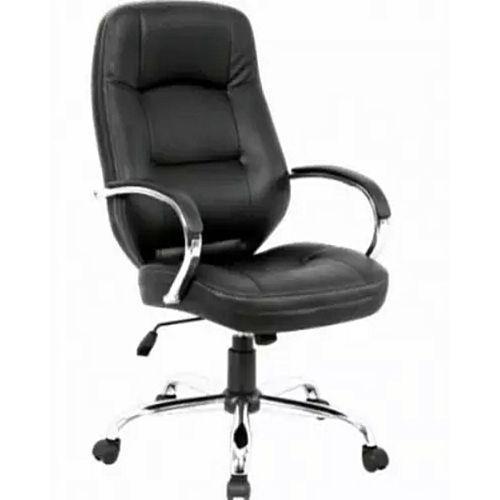 UNIQUE LATEST Ambassador Revolving & Swivel High Back Chair